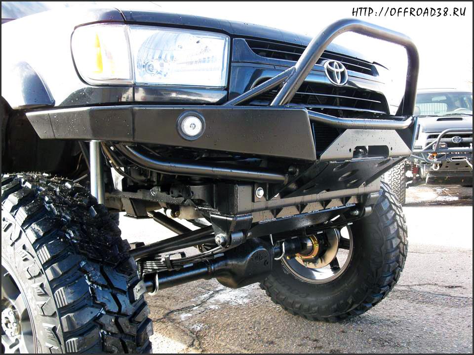 Toyota 4runner White 7 moreover Wallpaper 4a likewise 193 furthermore 2004 Toyota 4runner Oem Headlights besides 15. on toyota 4runner