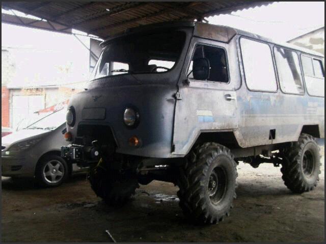 Фбел-160м на уаз цена - 3aeab